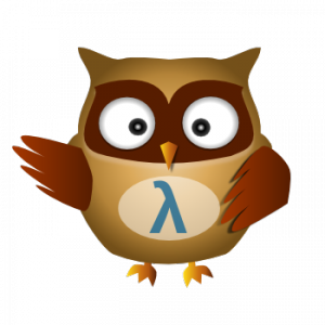 FunctionalOWL