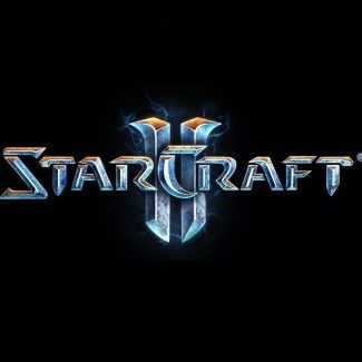 starcraft_2_logo