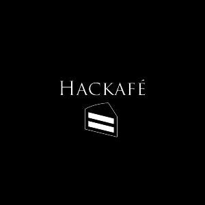 Hackafé