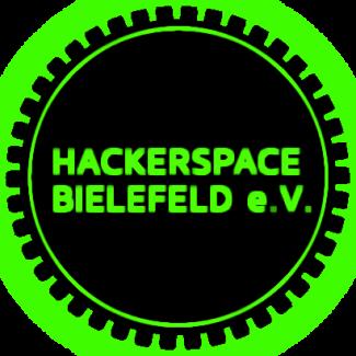 hackerspace-bielefeld-open